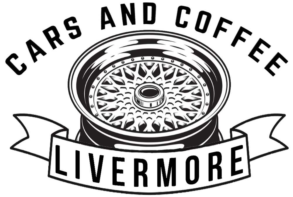 Cars and Coffee Livermore